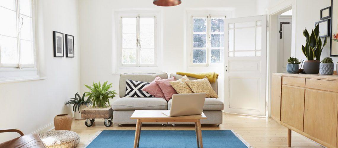 Comment trouver l'inspiration pour décorer son intérieur ?